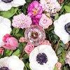 Lolita Lempicka Mon Eau Eau De Parfum 30ml