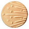 Mac Cosmetics Extra Dimension Face Compact Medium 9g