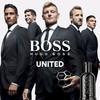 Hugo Boss Bottled United Eau De Parfum 100ml