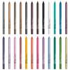 NYX Professional Makeup Epic Wear Liner Sticks Pitch Black 1,21g