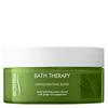 Biotherm Bath Therapy Invigorating Blend Body Cream 200ml