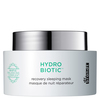 Dr.Brandt Hydro Biotic Recovery Sleeping Mask 50g