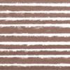 MAC Veluxe Brow Liner Brunette 1,19g