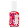 Essie Valentine Collection You're so Cupid #600 13,5ml