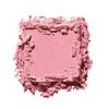 Shiseido InnerGlow CheekPowder 02 Twilight Hour 4g