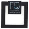 Maybelline Fit Me Matte & Poreless Powder 090