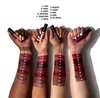 NYX Professional Makeup Soft Matte Lip Cream Set 11