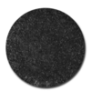J.Cat Blinkle Shimmer Eyeshadow Smoky Quartz 2,5g