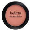 IsaDora Perfect Blush #64 Frosty Rose 4,5g
