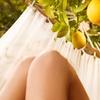 Maison Margiela Replica Under The Lemon Trees Eau De Toilette 100ml