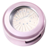 Mac Cosmetics Extra Dimension Foil Eye Shadow 08 Cooler Than Being Cool 1,3g