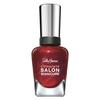 Sally Hansen Complete Salon Manicure #451 Wine One One 14,7ml