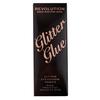 Makeup Revolution Glitter Glue 8ml