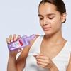 L'Oréal Paris Revitalift Micellar Water 200ml