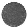 J.Cat Blinkle Shimmer Eyeshadow Black Diamond 2,5g