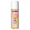 Amika Fluxus Touchable Hairspray 49ml