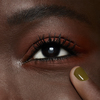 MAC Eye Shadow Bougie Babe 1,5g