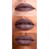NYX Professional Makeup Lip Lingerie Push Up Long Lasting Lipstick #20 French Maid 1,5g