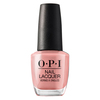 OPI Neglelakk Barefoot In Barcelona 15ml