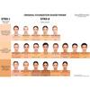 BareMinerals Original Foundation Spf 15 Warm Tan 22 8g