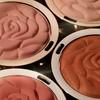 Milani Rose Powder Blush Tea Rose 17g