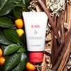 MyClarins Re-Move Purifying Cleansing Gel 125ml
