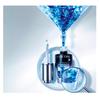 Lancôme Génifique Sensitive Dual Concentrate 20ml