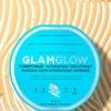 Glamglow Thirstymud™ Hydrating Treatment 50g