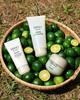 Shiseido Waso Shikulime Gel-To-Oil Cleanser 125ml