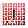 Lancôme L'Absolu Rouge Lipstick #198 Rouge Flamboyant