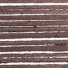 MAC Technakohl Liner Brownborder 0,35g
