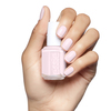 Essie Celebrating Moments Sheer Luck #513 13,5ml