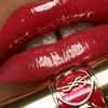 Yves Saint Laurent Rouge Volupte Shine #105 Rouge Lulu 3,2g