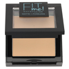 Maybelline Fit Me Matte & Poreless Powder 120 Classic Ivory
