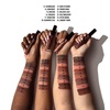 NYX Professional Makeup Lingerie Liquid Lipstick Ruffle Trim 4ml