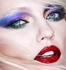 Lancôme Afterdark Eyeshadow Palette Mert & Marcus Limited Edition 10g