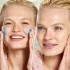 Glamglow Supercleanse™ Clearing Cream-To-Foam Cleanser 150ml