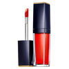 Estée Lauder Pure Color Envy Liquid LipColor Matte 302 Juiced Up 7ml