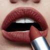 MAC Powder Kiss Lipstick Devoted To Chili 3g