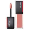 Shiseido LaquerInk LipShine 311 Vinyl Nude 6ml