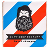 Angry Norwegian Don't Drop The Soap Beard Shampoo 100g
