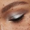 MAC Dazzleshadow Liquid Stars In My Eyes 4,6g