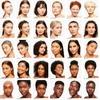 Shiseido Synchro Skin Radiant Lifting Foundation SPF30 540 Mahogany 30ml
