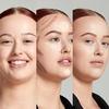 NYX Professional Makeup Highlight And Contour Wonder Stick Light WS01 8g