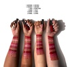NYX Professional Makeup Soft Matte Lip Cream Set 15