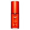 Clarins Water Lip Stain 02 Orange Water 7ml
