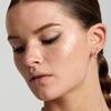 NYX Professional Makeup Slim Eye Pencil Black