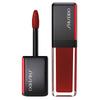 Shiseido LaquerInk LipShine 307 Scarlet Glare 6ml