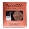Makeup Revolution Flawless Foils Overcome 2,34g