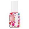 Essie Valentine Collection Crush and Blush #599 13,5ml
